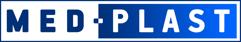 Med-Plast 2000 Kft logó